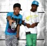 New Boyz wallpapers