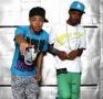 New Boyz wallpapers