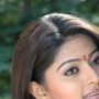 Miss India wallpapers