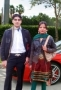 Indian Couples wallpapers