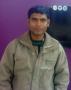 Heera wallpapers