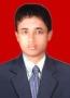 Sameer Khan wallpapers