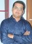 Nandu wallpapers