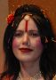 Shree Radhe Guru Maa wallpapers