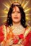 Param Shradhey Shri Radhe Maa - Jai Mata Di wallpapers