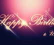 Lokesh Birthday wallpapers