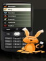 RabbitCast Free Mobile Softwares