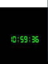 Talking Clock By Marco Ratto softwares