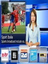 Spb TV For Android Phones V3.0.4 Free Mobile Softwares