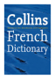 Collins French Dictionary For Symbian Phones V 7.01 softwares