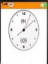 WorldClock For Java Phones V 0.0.41 Free Mobile Softwares