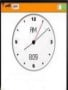 WorldClock For Java Phones V 0.0.41 softwares