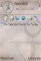Ancient JOIKU Theme For Symbian Phones V 3.2 softwares