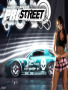 Pro Street Wallpaper wallpapers