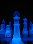 Chess Pieces wallpapers