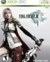 Ff13_xbox 360 wallpapers