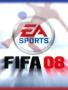 Fifa2008 wallpapers