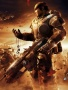 Gow2 wallpapers