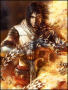 Price Of Persia wallpapers