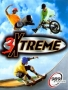 3 Xtreme wallpapers