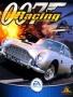007 Racing wallpapers