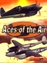 Aces Of The Air  wallpapers