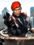 Commando wallpapers