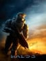 Halo36 wallpapers