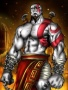 Kratos wallpapers