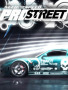 Pro Nfs Street wallpapers