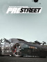 Nfs Prostreet 2 wallpapers