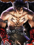 Tekken5 wallpapers