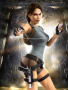 Tom Braider wallpapers