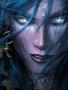 Warcraftni wallpapers