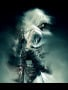 Altair wallpapers