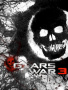 Gow 3 White wallpapers