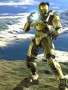 Halo4 wallpapers