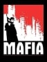 Mafia wallpapers