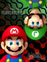 Mario And Luigi wallpapers