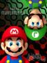 Mario And Luigi wallpapers