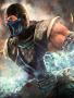 Mortal Kombate wallpapers