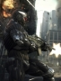 Crysis2wal wallpapers