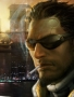 Deusex Hmq wallpapers