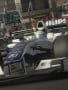 F1 2010 wallpapers