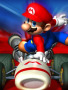 Mario Kartn wallpapers