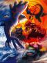 Pokemon Bat wallpapers