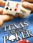 Poker wallpapers