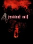 Resident Evil wallpapers