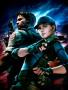 Resident Evil 5 wallpapers