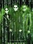 Matrix wallpapers